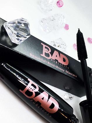 Beautiful, Bold & Bossy Mascara