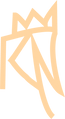RN crown logo1.png