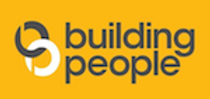 Building People _ PastedGraphic-2.tiff