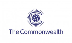 'Commonwealth Strategy' to drive global growth for DiverseCity Surveyors