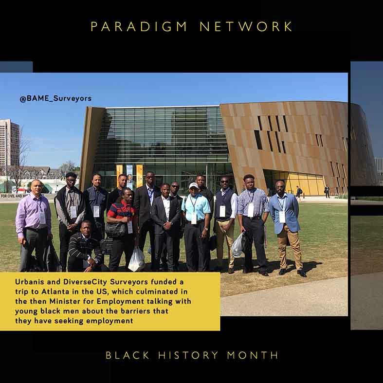 RIBA and Paradigm_Network - PK pg 2 of 3
