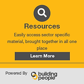 BuildingPeople-Indiv10.png