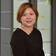 Karen Ching Corporate PhotoOct2016.jpg