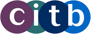 DCS Chair appointed to CITB England Nation Council