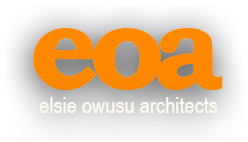 Elsie Owusu OBE _ design, with morality, at the core of project delivery