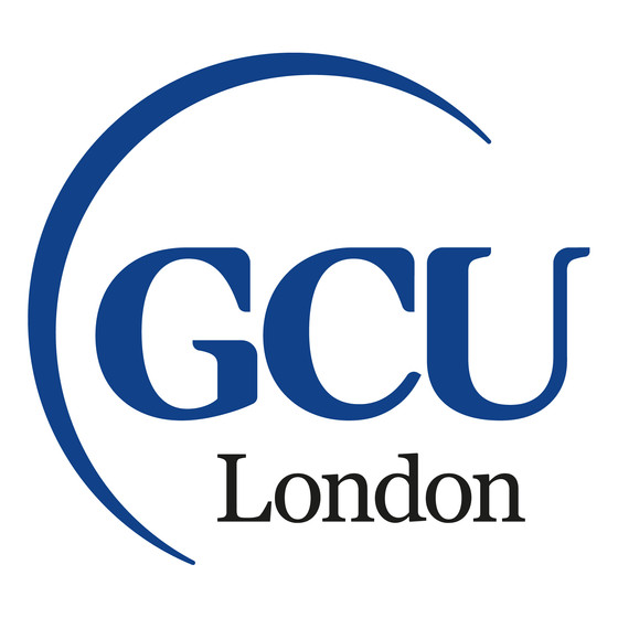 Glasgow Caledonian University to launch in London with MCA Status