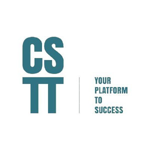 """""""My journey with CSTT - and losing the battle, to win the war.....!"""""""