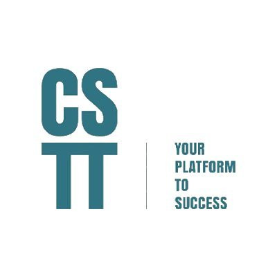 """My journey with CSTT - and losing the battle, to win the war.....!"""