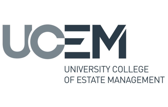 UCEM and DCS join forces with appointment of new Board Member...!!