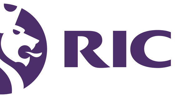 DCS enlisted to support new 'chapter of growth' for RICS