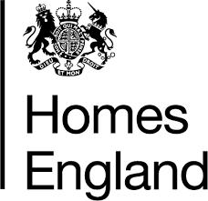 The Homes England Way........
