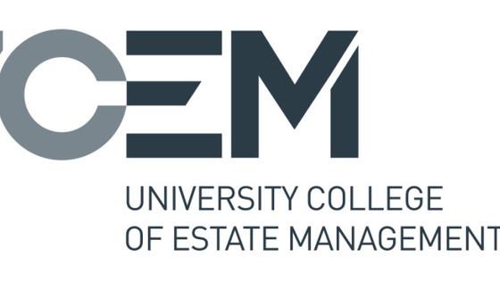 Board Members to launch UCEM / DCS Mentorship Programme