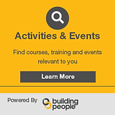 BuildingPeople-Indiv8.png
