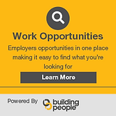 BuildingPeople-Indiv9.png