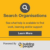 BuildingPeople-Indiv6.png
