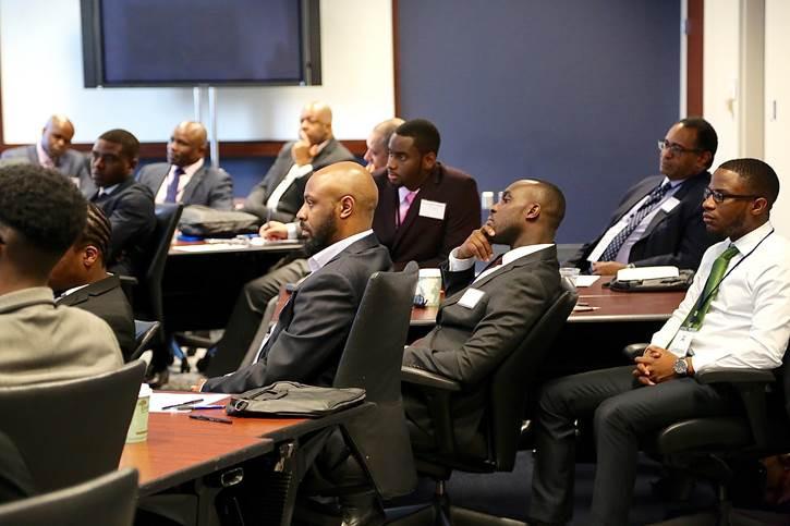 Federal Reserve Bank of Atlanta - YBM focus 1 of 2