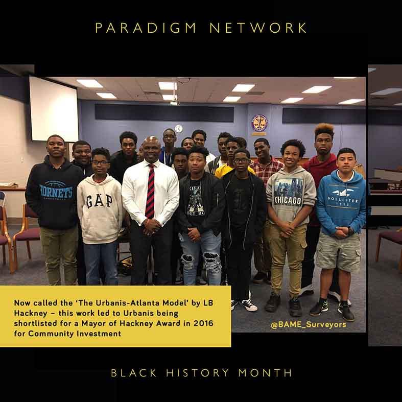 RIBA and Paradigm_Network - PK pg 3 of 3