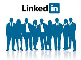 DiverseCity Surveyors - form LinkedIn Group!