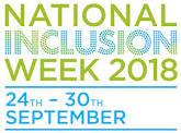 Celebrating UK National Inclusion Week with the RICS