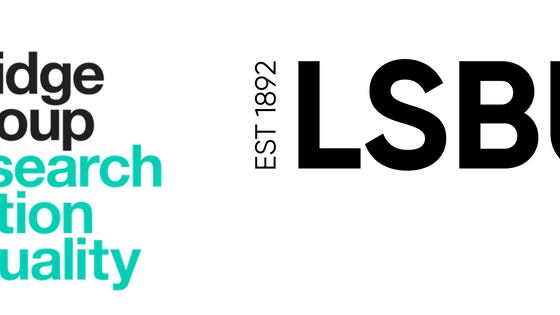 JLL UK Foundation, LSBU and DCS discuss 'socio-economic' diversity