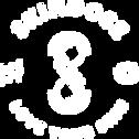 SkinDose_LogoWHITE.png