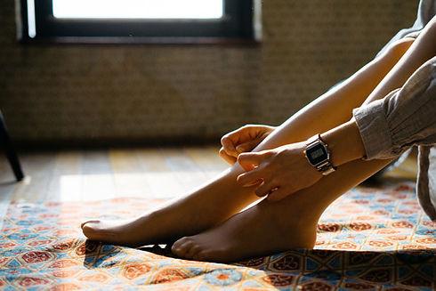 waxing-legs.jpg