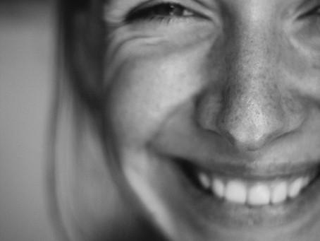 The fundamental principles of healthy skin