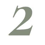 numbers2.png