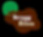 bryggbil_logo_small.png