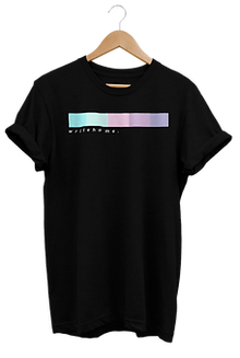 Gradient_Shirt_Preview.png