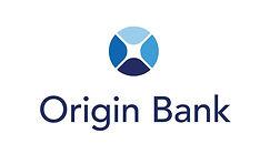 origin-bank.jpg