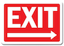 Exit_Sign_x90.png