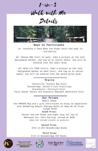 Updated 1-in-3 Walk with Me Flyer (2).png