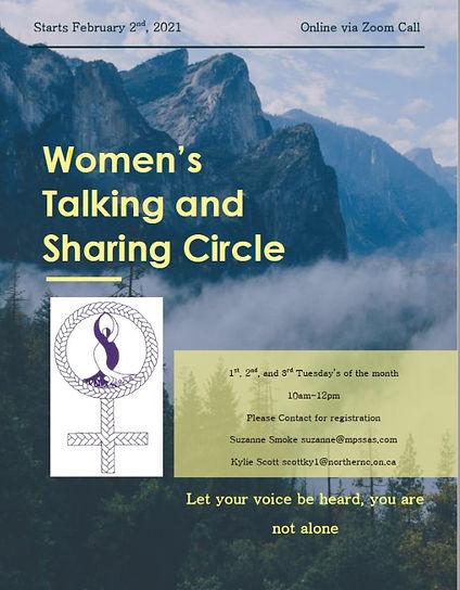 talking and sharing circle.jpg