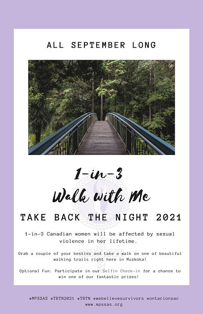 1-in-3 Walk with Me Flyer.jpg