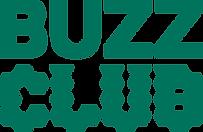 BuzzCLub_logo.png