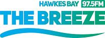 BRZ Hawkes Bay 97.5 colour.png