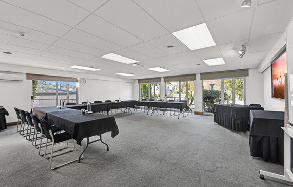 Conference Centre - Brougham.jpg