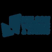 MF21-Logo-File-Mailchimp-01.png