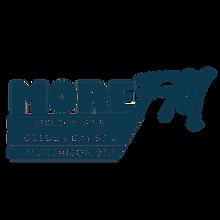MF21-Logo-File-Mailchimp-04.png