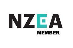 NZEA_Member_Logo_2019.jpg