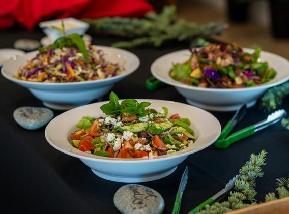 Salad Shot .jpg
