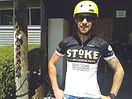 BeerCyclist.jpg