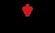 Blackenbrook Logo - No Byline transparen