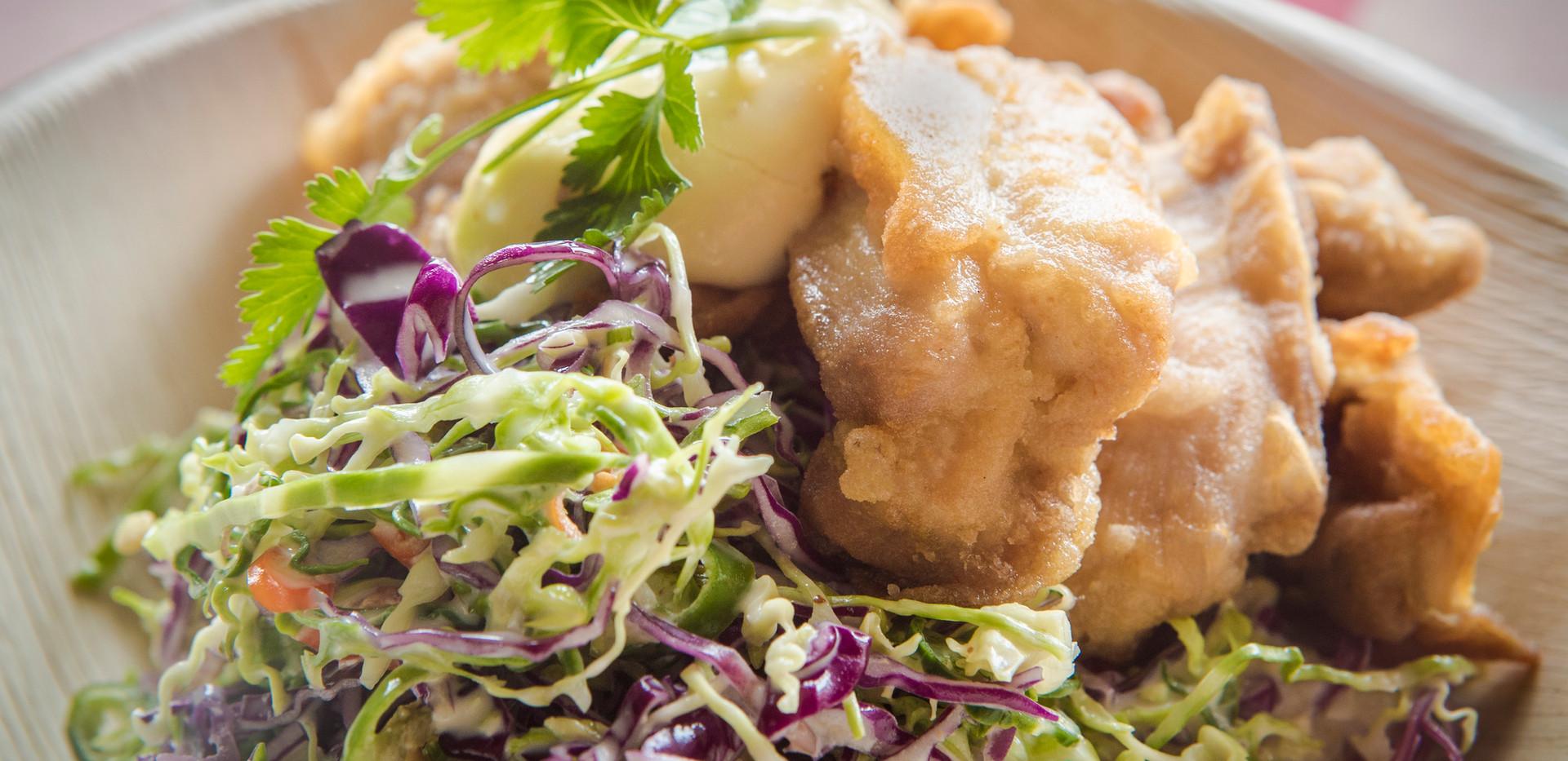 Cambodian Chicken Salad.jpg