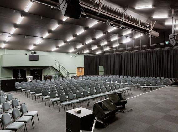 Auditorium (Side view).jpg