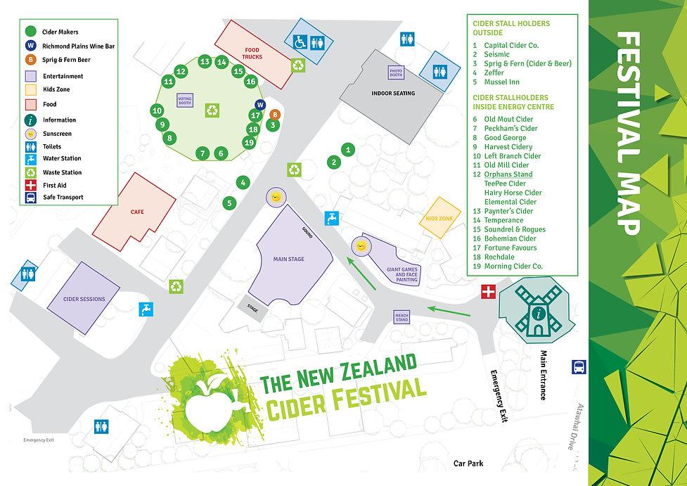 CF20 - Venue Map.jpg
