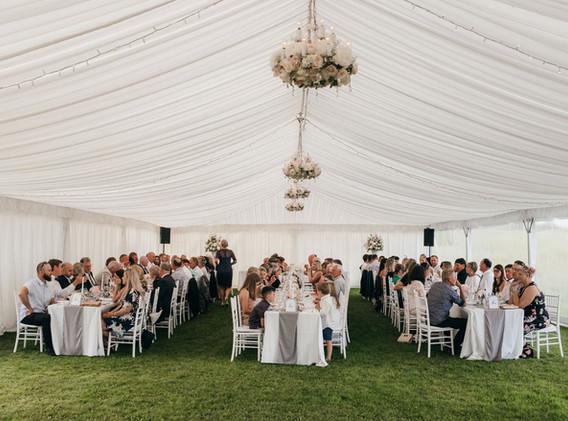 Nelson Bays Marquee wedding 1.jpg