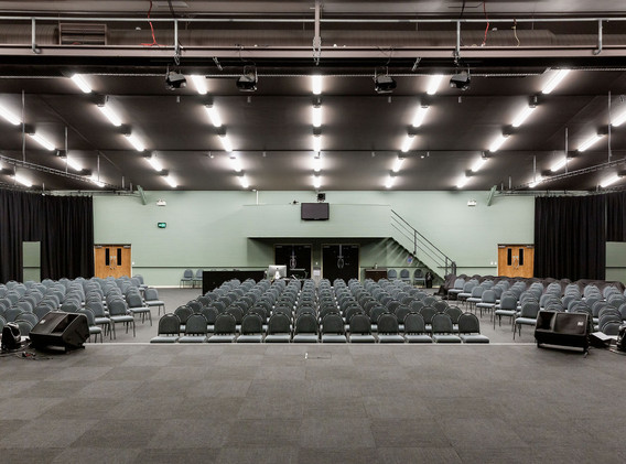 Auditorium (View from stage).jpg