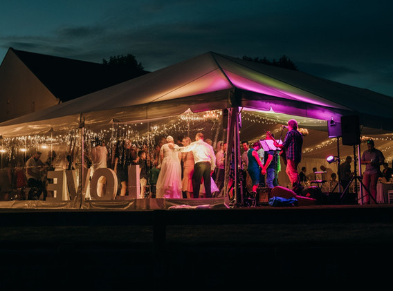 Nelson Bays Marquee wedding 2.jpg